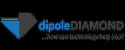 dipoleDIAMOND