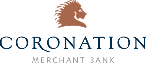 Coronation Merchant Bank