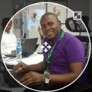 Mayowa Afe-Ogundele