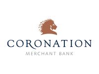 coronationmb